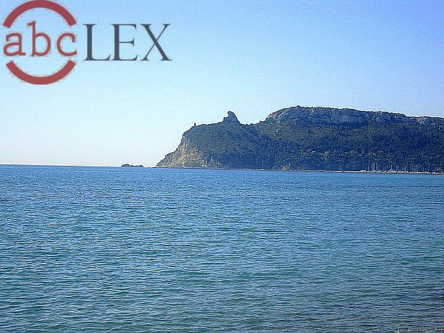ABCLEX