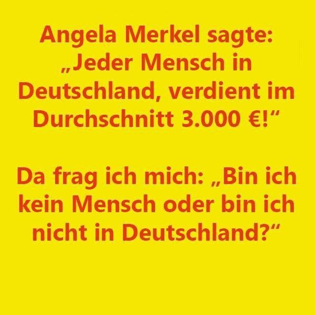 Neueste Single-Frauen aus Hildesheim kennenlernen