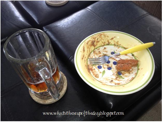 freezer-meals-blog