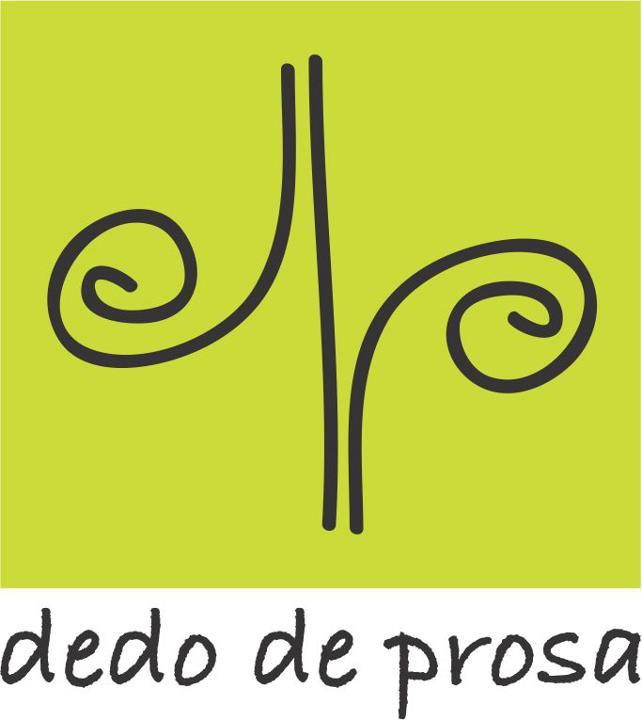 Editora Dedo de prosa