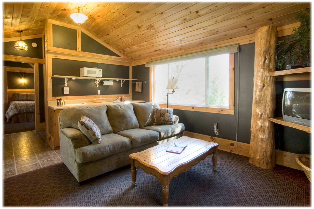 Cottages for sale aspiring innkeepers new listing acadia cottages