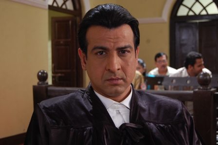 Sony tv latest adaalat 17th march 2012 online indian sony tv drama