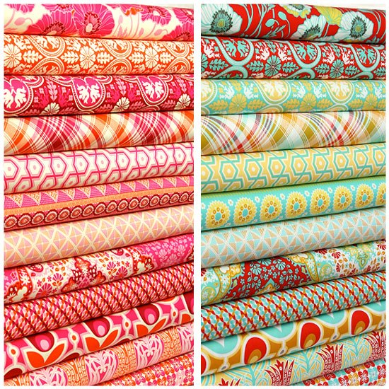 The sewing directory january fabric finds for Frumble fabrics