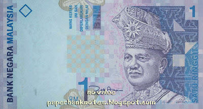 http://seabanknotes.blogspot.com/2014/03/malaysia-1-ringgit-2000-p39-replacement.html