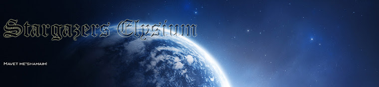 The Elysium
