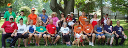 4th Annual Allen-Shaffer Family Reunion