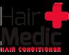 Hair Medic