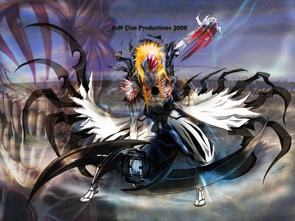 http://1.bp.blogspot.com/-2I40L6QGQpQ/UFs4acLB_RI/AAAAAAAAAbg/tp6YLo08ed4/s1600/HollowIchigo%5BSeireitei+Animes%5D.jpg