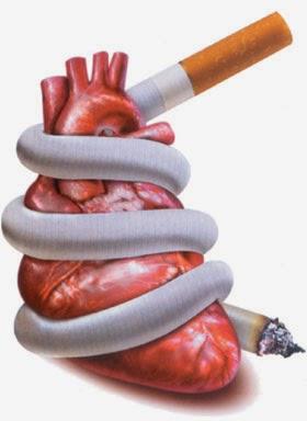 Cara Mengatasi Kecanduan Rokok (Ampuh)