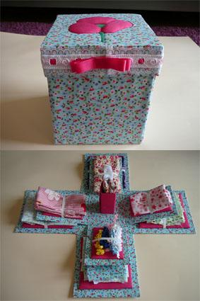 regalos navideos fciles hechos a mano fotos ella hoy