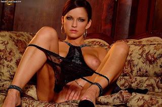 青少年的裸体女孩 - sexygirl-lucie8_14-753232.jpg