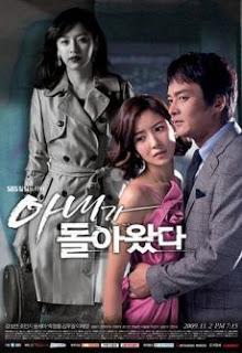 Xem Phim Về Lại Bên Anh - Ve Lai Ben Anh Full