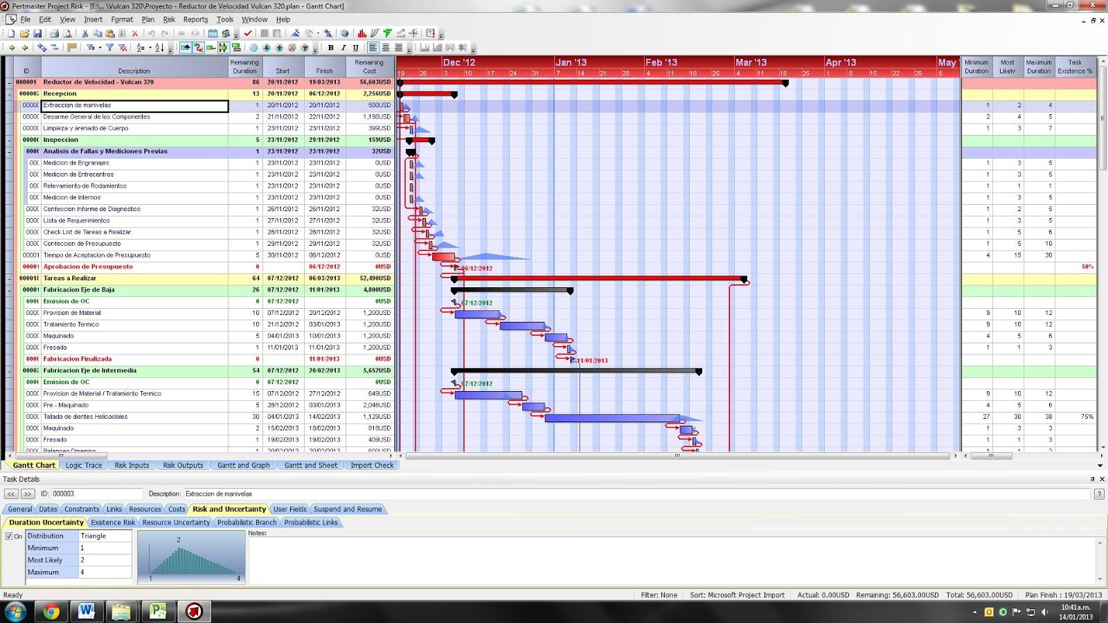 Primavera Pertmaster Project Risk V8.5.0030 Bean Rar