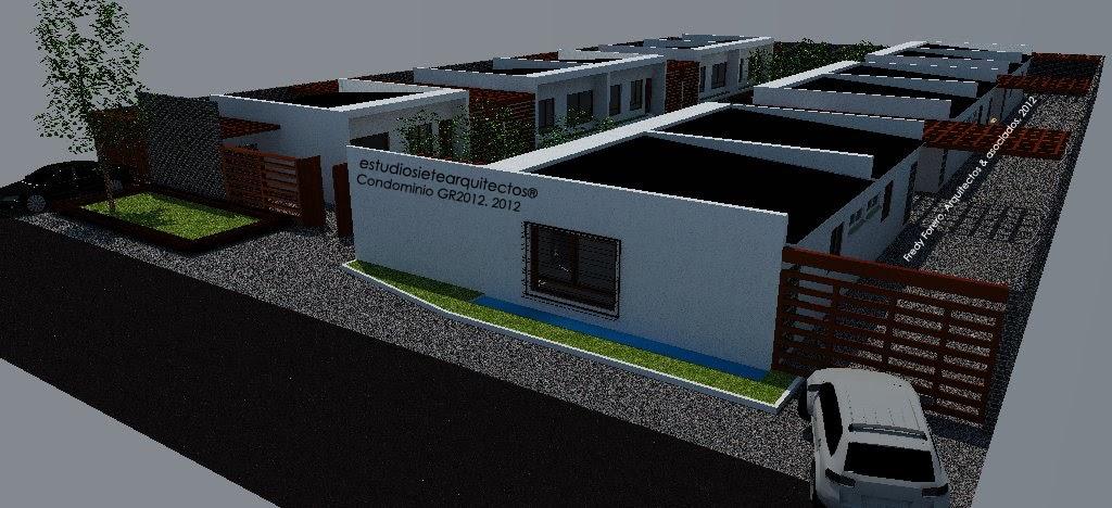 Fredy Forero Arquitecto Arquitectura Residencial