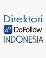 Blog Direktori Indonesia Pagerank Tinggi Terbaik
