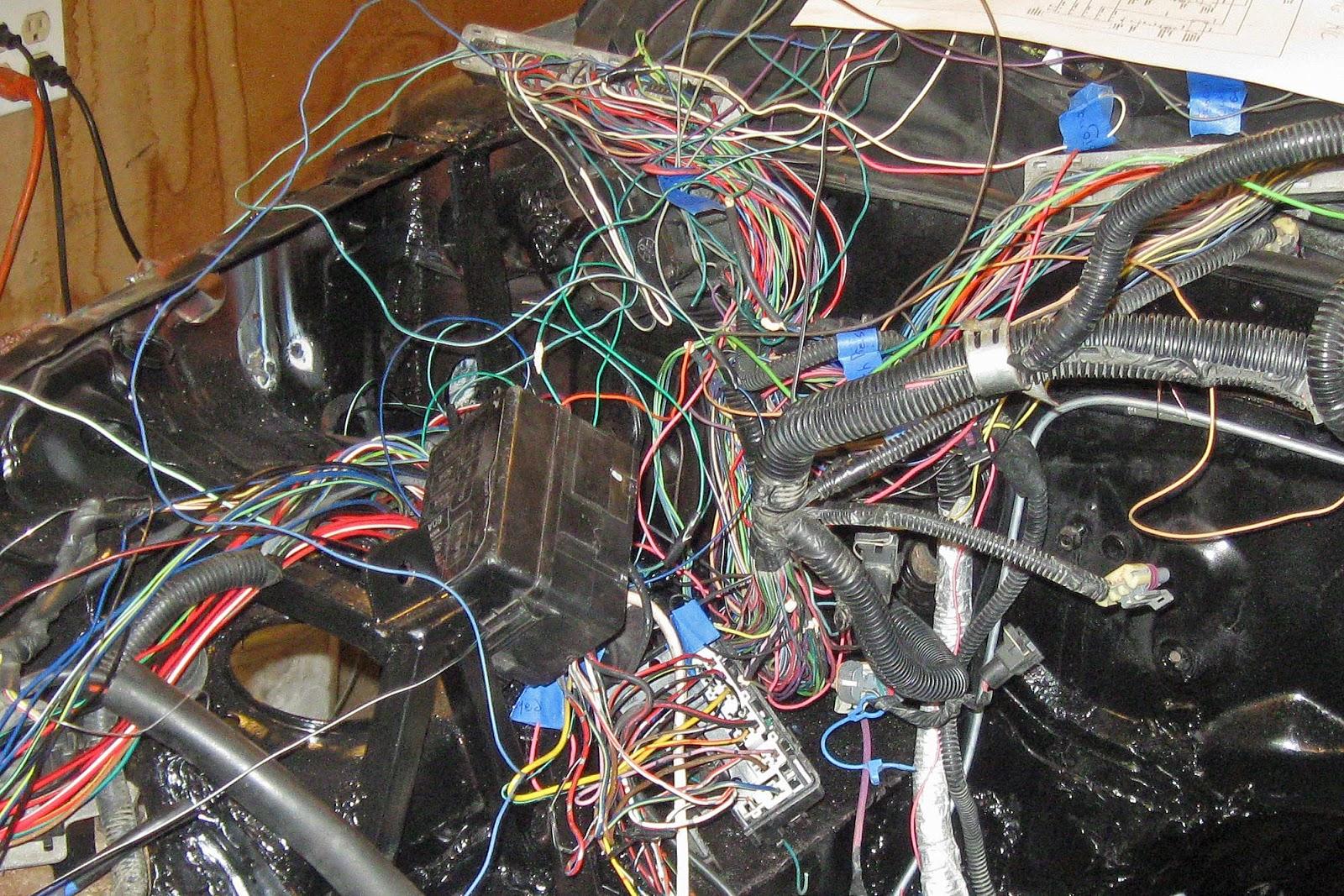 post+5+2+7 jim and jenna build diary, miata ls1 conversion v8 miata wiring ls1 miata wiring harness at gsmportal.co