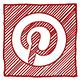 Leuke Post op Pinterest