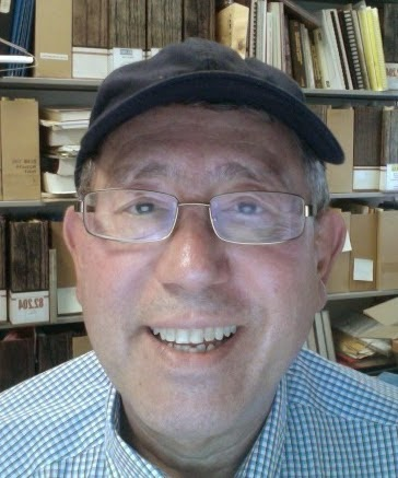 Juan J. Salinas, Carleton University Engineering.