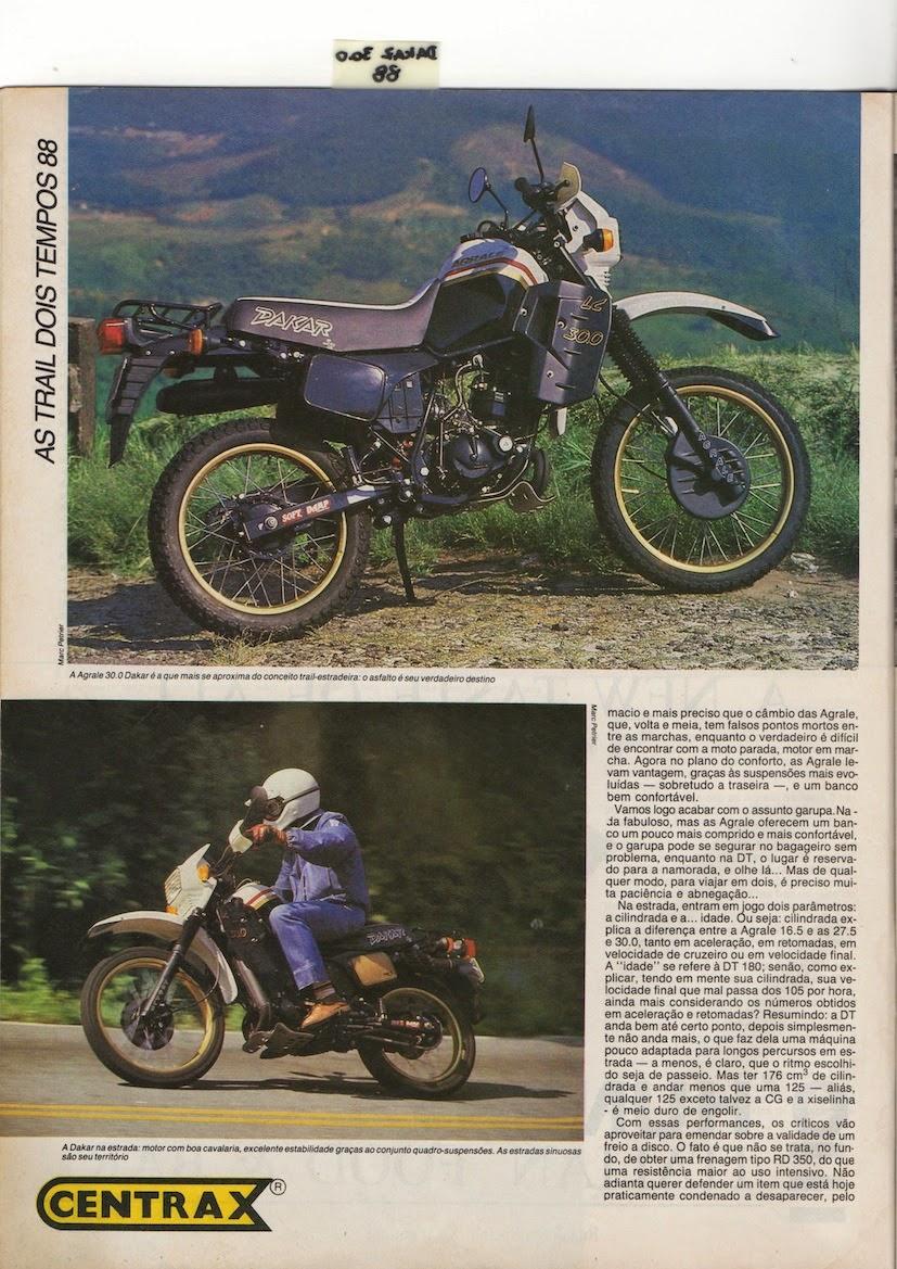 Arquivo%2BEscaneado%2B23 - ARQUIVO: COMPARATIVO TRAIL 2 TEMPOS 1988