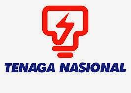 logo tnb