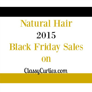 natural hair black friday sales 2015
