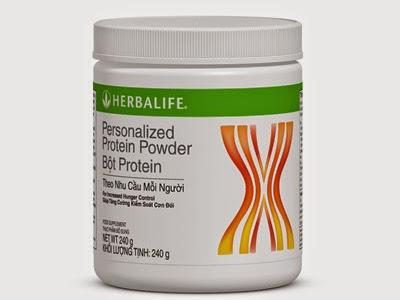 Herbalife F3 Bột personalized protein powder herbalife giảm cân