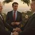 "Modern Family: ""The Wedding"" 5x24 [Season Finale]"