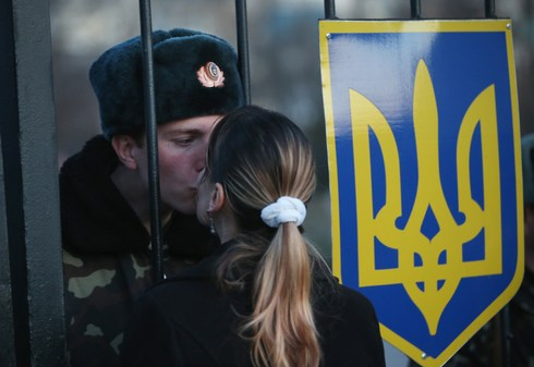http://kimedia.blogspot.com/2014/03/ukraine-in-crisis-russian-fleet-issues.html