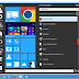 Windows 8.1 now available