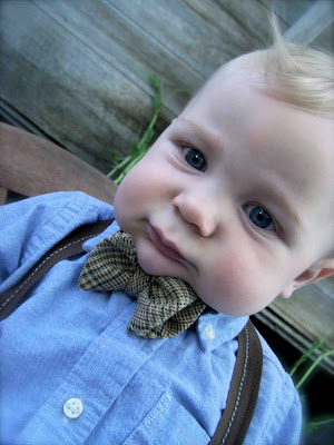Celebrate The Boy Series - Made By Rae | sewing patterns
