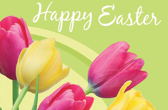 easter sunday cards for whatsapp