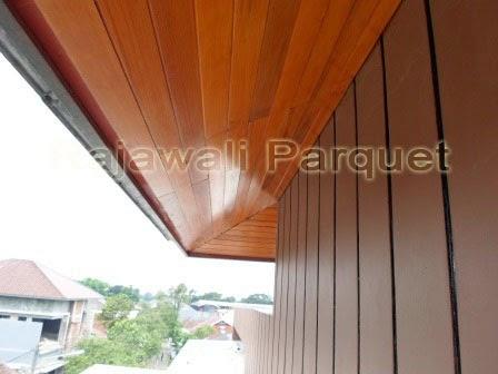 Lumber Shiring Kayu