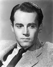 Henry Fonda (19051982)