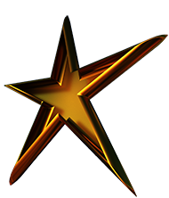 Star_3D