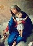 Notre Dame du Bon Remède