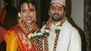 Actress Sameera Reddy Marriage Video