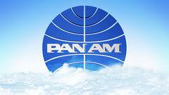 http://1.bp.blogspot.com/-2IOFEtHDMqo/TnlJAg8bRXI/AAAAAAAAUPg/RGMtyNSbblo/s320/PanAm_tvpromo_image.jpg