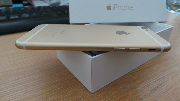 iPhone 6S terá preço surreal no Brasil
