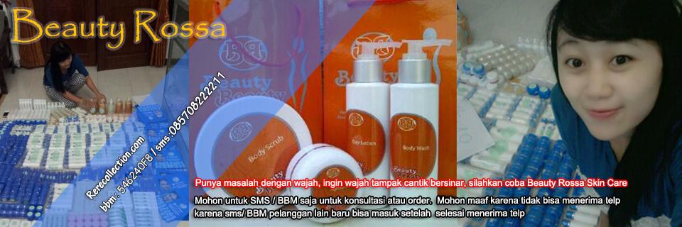 Beauty Rossa BB 5B58189B - Distributor Klinik Beauty Rossa di Malang | Jember | Surabaya