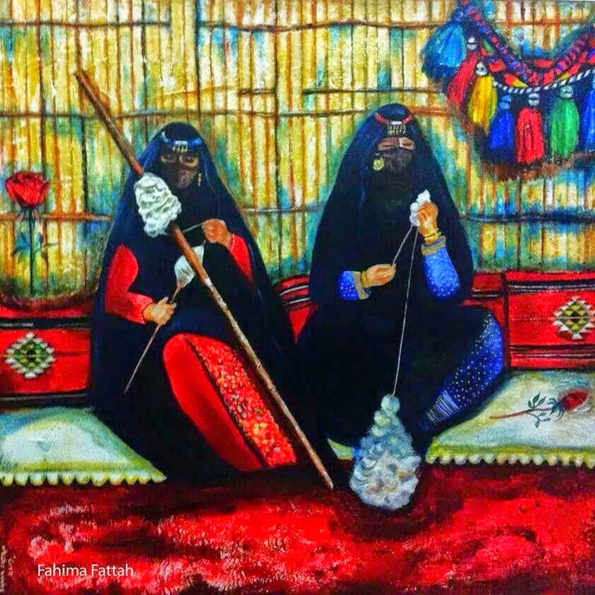 Fahima-Fattah8-HuesnShades