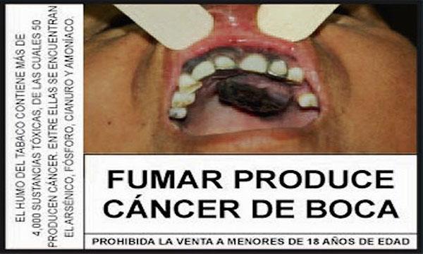 Elige no fumar encuestas realizadas en chile sobre el tabaco for Se puede fumar en las piscinas
