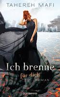 http://meinelesewelten.blogspot.de/2015/05/rezension-ich-brenne-fur-dich.html