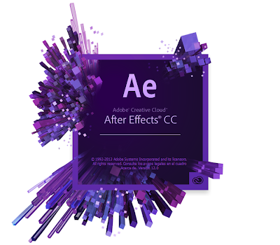 Adobe After Effects CC 12.0.0.404