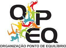 Marca Oficial OPEQ