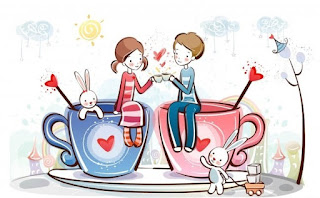 happy-valentines-day-best-messages-quotes-wishes