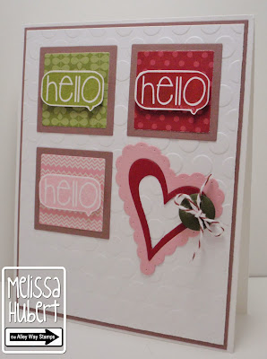 http://www.thealleywaystamps.com/ProductDetails.asp?ProductCode=spell-check