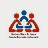 Krajowe Biuro ds. Przeciwdziałania Narkomanii