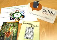 Dilee, Proyecto de Lectura Fácil
