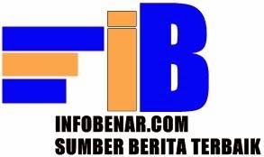 http://infobenar.com/
