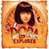 [VIDEO] Dora the Explorer and the Destiny Medallion: Part 2 of a new 3-part adventure series!
